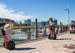 Afternoon Segway Tour at Tempe Town Lake