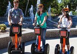 Hot Seller: Scottsdale Segway Tours - 10am - 2 Hr Tours