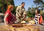 Aboriginal Heritage Tour at the Royal Botanic Garden Sydney