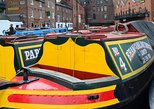 From Canals and Victorians to Todays City