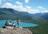 Small-Group Lake Sightseeing with soft Hiking in Bariloche