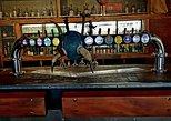 Craft Beer Taste your way through the Bays Best Breweries