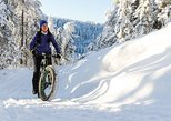 Electric Fat Bike Tour
