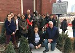 Free Downtown Walking Tour - Explore Music City Without Breaking the Bank!