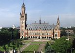 Small group Tour to the Hague with a choice out of 3 cultural highlights