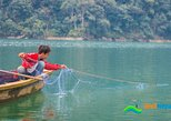 2 Night 3 days Pokhara Tour from Kathmandu