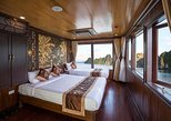 Halong bay 2 days 1 night on Renea Cruises 4 star