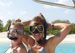 Bonaire 2 stop Marine Park Snorkeling Excursion