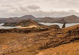 Full Day Bartolome Island & Sullivan Bay