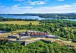 Fort Ticonderoga Admission