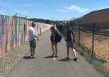 RAD Napa Walking Tour