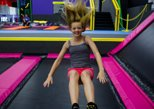 TopJump Trampoline & Extreme Arena - One Hour Arena Time
