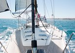 7-Day Explore The Wild South West Corner of Europe Faro