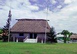 Australia & Pacific - Fiji: Personalize Nadi Day Tour