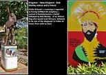 Kingston Reggae Culture Tour