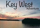 Key West Day Tour