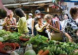 Hanoi Street Food Walking Tours - Small Group