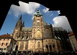 Photo Workshop Tour in Prague