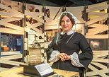 Florence Nightingale Museum Admission Ticket