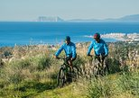 E-Mountain Bike Explorer Tour departing from Marbella