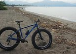 Fat Bike Marina Tour in Puerto Vallarta