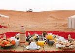 MARRAKECH TO MERZOUGA DESERT SAHARA 3 DAYS 2 NIGHTS TOUR FROM MARRAKECH