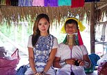 Chiang Rai Full Day Tour from Chiang Mai including The Long Neck Hill Tribe