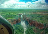 Kakadu & Katherine Gorge Full Day Air Tour