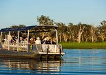 Kakadu National Park Scenic Flight & Cruise