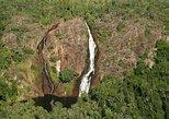 Litchfield Park Scenic Flight From Darwin