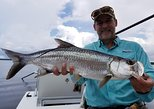 Kayak Fishing in the Everglades
