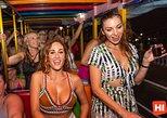 Chiva Night Party Tour