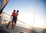 Romantic Sunset Sailing Trip