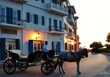 16th Century Horse Carriage Tour