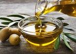 Algarve Treasures - Visit to the Olive Oil Mill