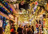Shop til you Drop in Christmas Athens!