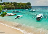Best One Day Trip Nusa Lembongan Fun-Happy-For You special Holiday
