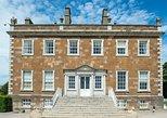 Newbridge House & Farm Admission Ticket