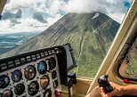 Arenal Volcano Helicopter Tour from La Fortuna