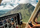 Arenal Volcano Helicopter Tour