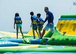 Float Fun Cancun 2 Hours