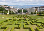 Lisbon Full-Day Small Group City Tour with River Cruise