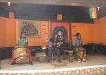 Bob Marley Reggae Explosion