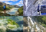 Europe - Azerbaijan: Gabala & Shamakhi Group and Private Tour