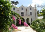 Barbados Past & Present