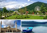 Europe - Azerbaijan: Gabala Group Tour
