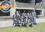 Paintball Tour