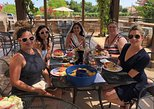 Livermore Valley Winery Join In Group Tours