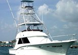 For Lauderdale Deep Sea Fishing Charter for Small Groups