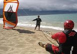 2.5-Hour Small-Group Kiteboarding Lessons in Maui